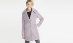 Как одеваться женщине в 50 лет, чтобы выглядеть молодо и стильно