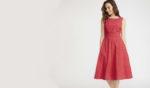 Как выбрать платье для женщины