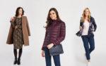 Какой должна быть ткань для зимней одежды