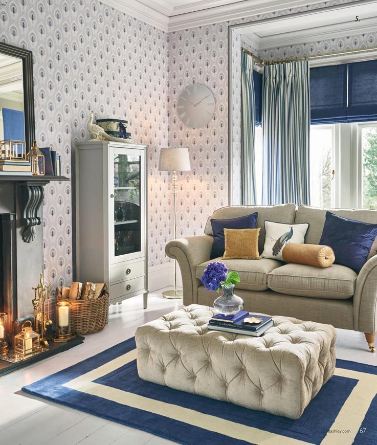 Обновление мебели – замена оббивки