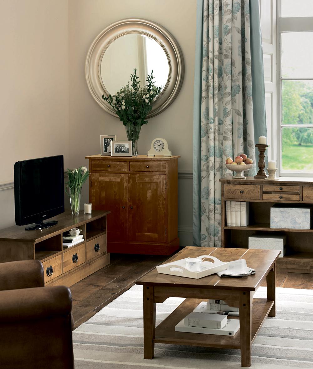Стильная и качественная мебель из коллекции Garrat