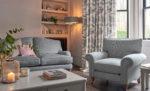 Комплекты мебели с быстрой доставкой