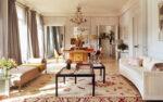 Как сделать свою квартиру в парижском стиле